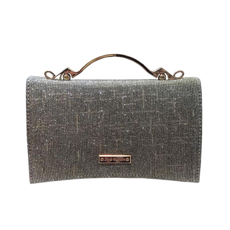 کیف دستی زنانه مدل PO09