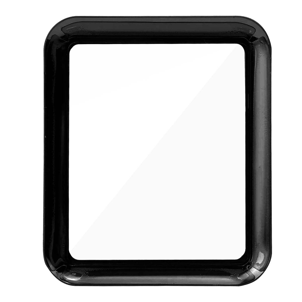 محافظ صفحه نمایش مدل 10D-02 مناسب برای اپل واچ 40 میلی متری