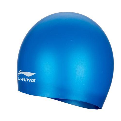 کلاه شنا لینینگ کد 1472
