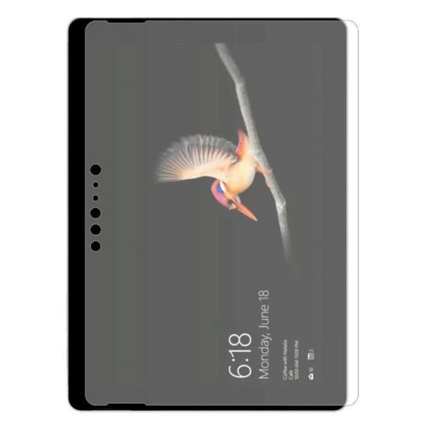 محافظ صفحه نمایش مدل GL-84 مناسب برای تبلت مایکروسافت Surface Go