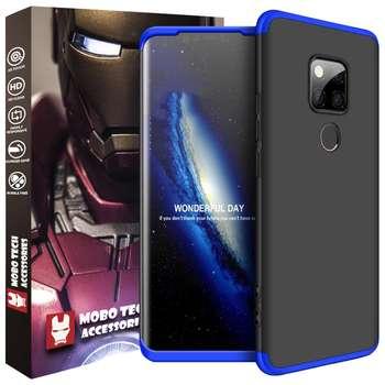 کاور 360 درجه موبو تک مدل GK-HMTE20-2 مناسب برای گوشی موبایل هوآوی Mate 20