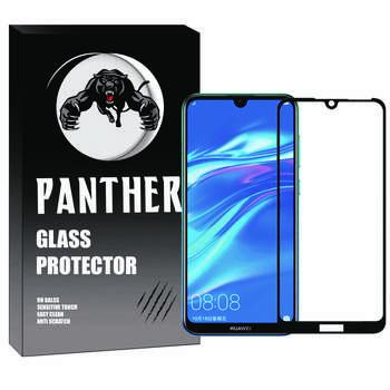 محافظ صفحه نمایش پنتر مدل FG-004 مناسب برای گوشی موبایل هوآوی Y7 2019 / Y7 Prime 2019