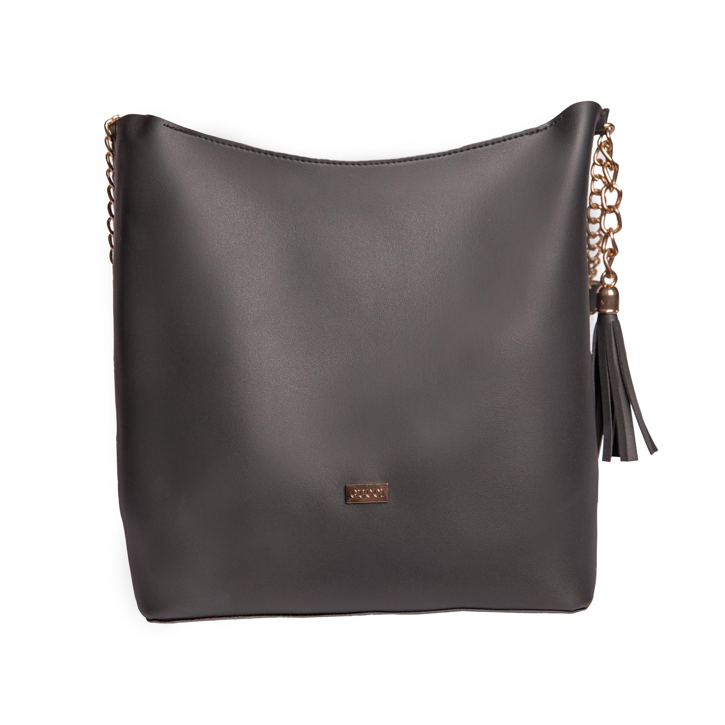 کیف دستی زنانه مدل رانیکا