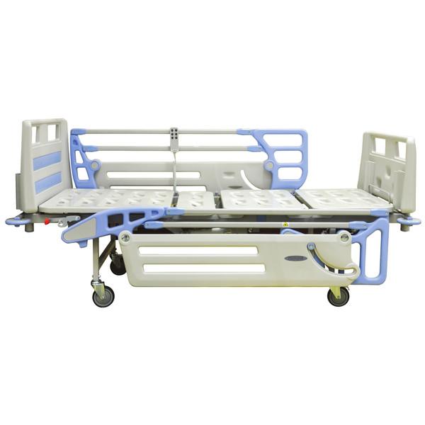 تخت بیمارستانی پیاوار مدل EC1S