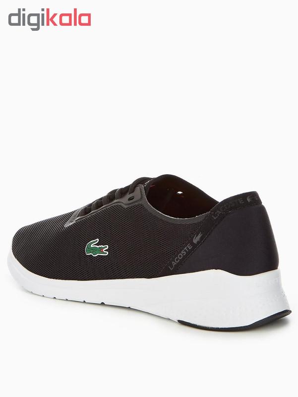 کفش راحتی لاگوست مدل LT FIT 118 4 SPM