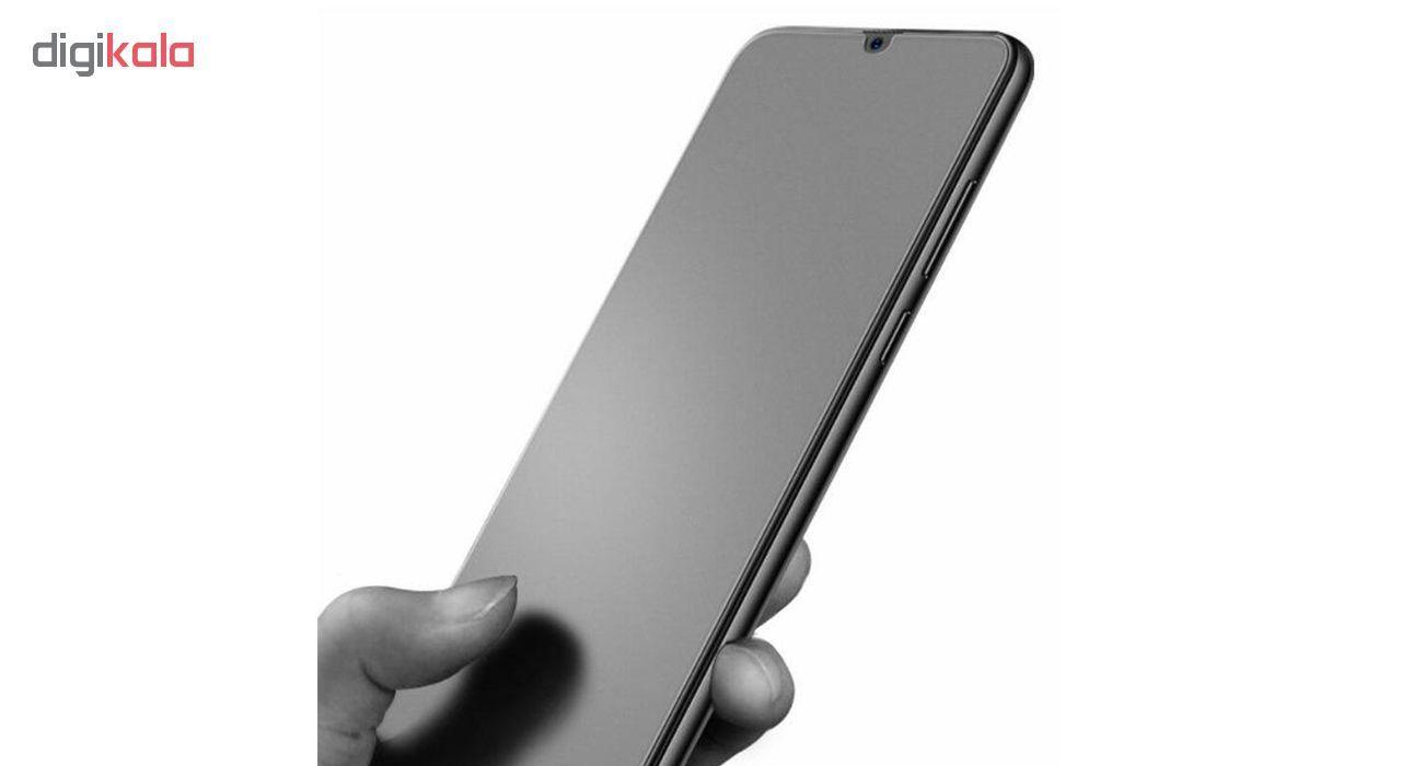 محافظ صفحه نمایش مات ایت مدل Mtt مناسب برای گوشی موبایل شیائومی Redmi 7A main 1 2