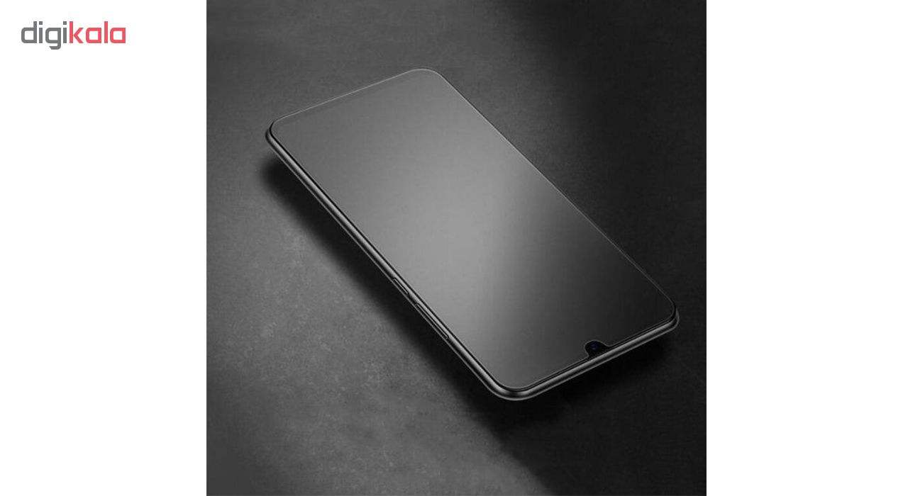 محافظ صفحه نمایش مات ایت مدل Mtt مناسب برای گوشی موبایل شیائومی Redmi 7A main 1 3