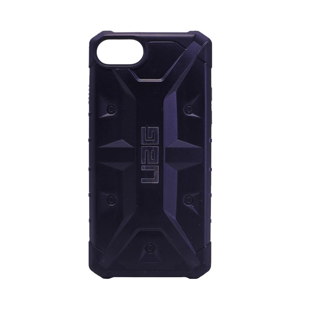 کاور مدل AG3 مناسب برای گوشی موبایل اپل iPhone 7/8