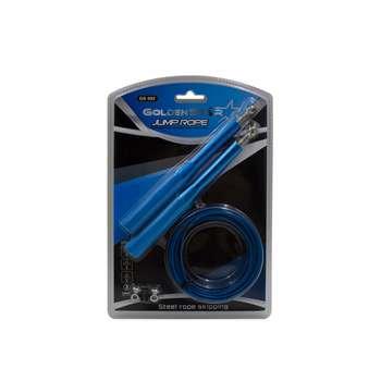 طناب ورزشی گلدن استار مدل 46764