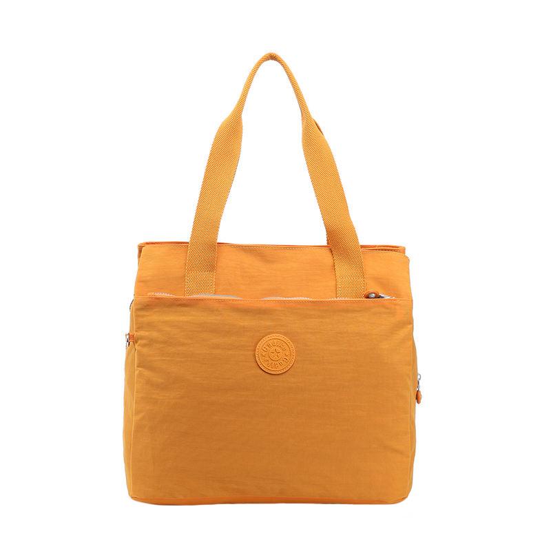 کیف دستی زنانه گودیکا مدل 5054