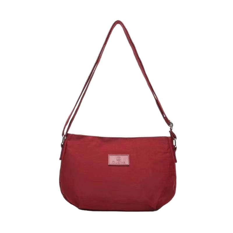 کیف دوشی زنانه گودیکا مدل 5098