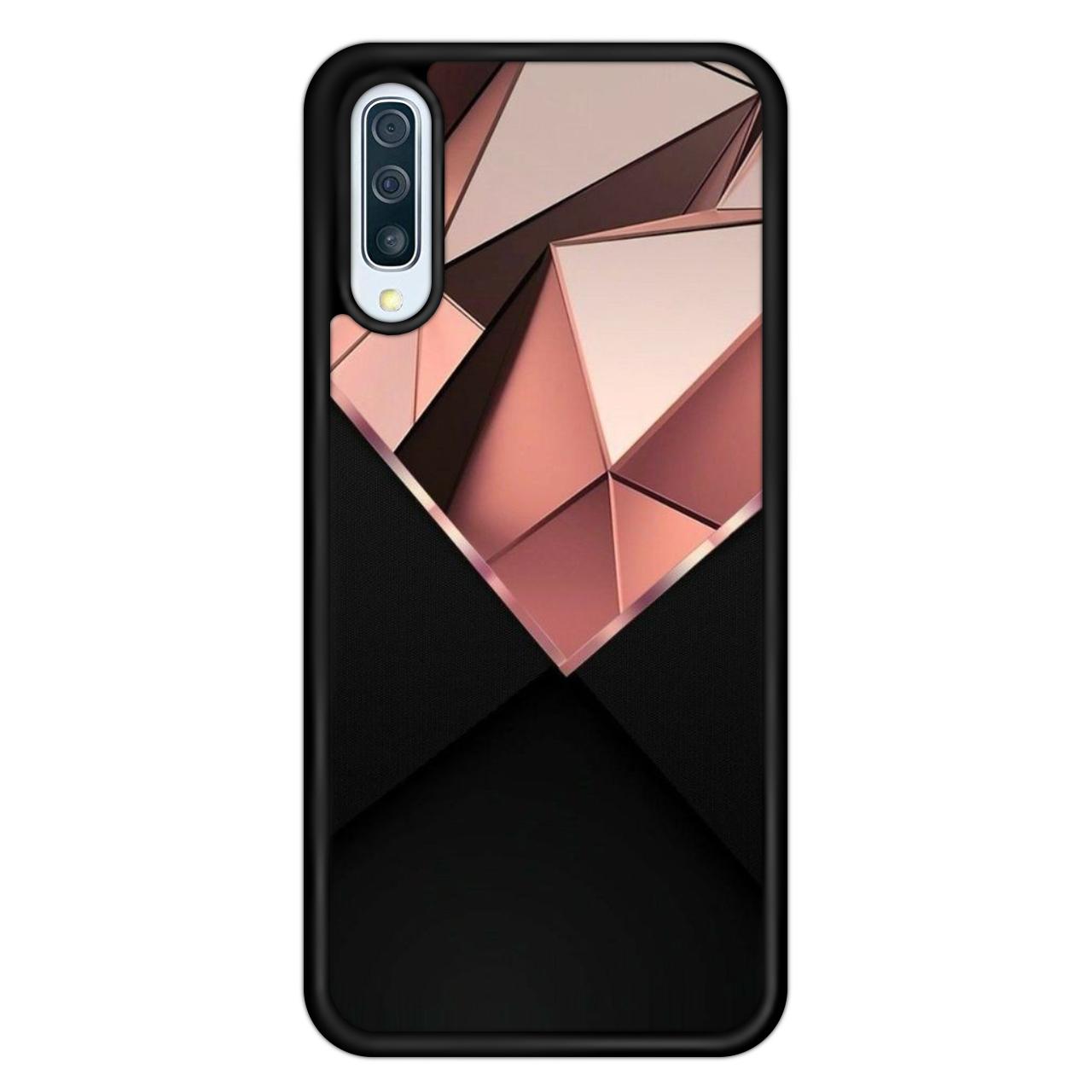 کاور آکام مدل Aa501581 مناسب برای گوشی موبایل سامسونگ Galaxy A50