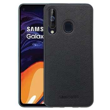 کاور دکین مدل SA-L1 مناسب برای گوشی موبایل سامسونگ  Galaxy A60