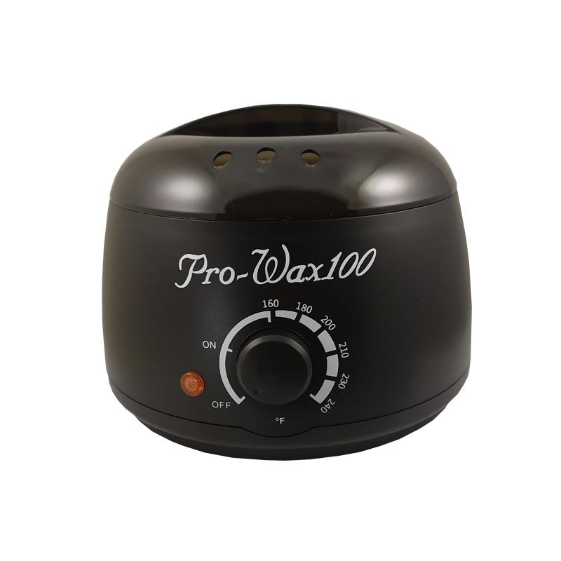 دستگاه گرم کننده وکس مدل PRO WAX 105