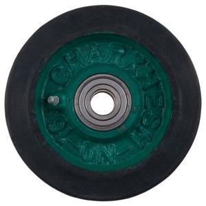 چرخ کد AT724-14