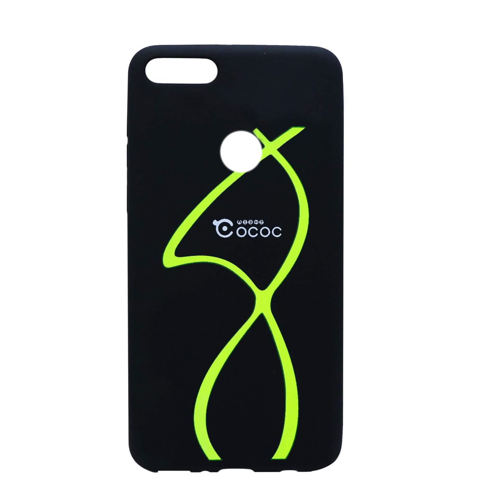 کاور مدل Fx-01 مناسب برای گوشی موبایل آنر 9 Lite              ( قیمت و خرید)