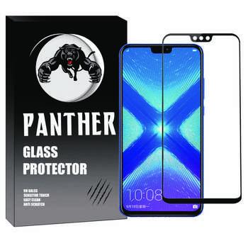 محافظ صفحه نمایش پنتر مدل FG-004 مناسب برای گوشی موبایل آنر 8x