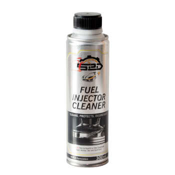 تمیز کننده سیستم سوخت اس پی دی مدل FIC3 حجم 300 میلی لیتر