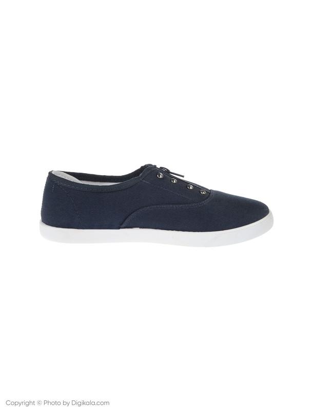 کفش روزمره زنانه آرت بلا مدل 100316421-113