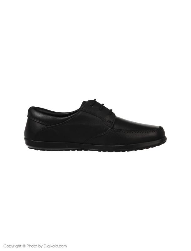 کفش روزمره مردانه فلوگارت مدل 100317233-101