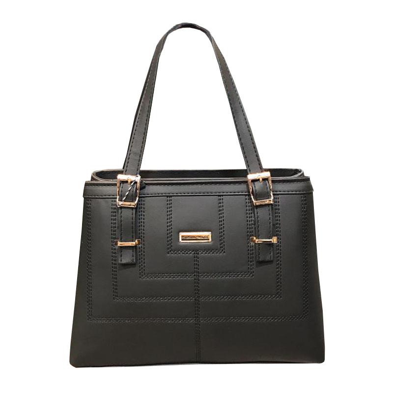 کیف دوشی زنانه مدل KH85