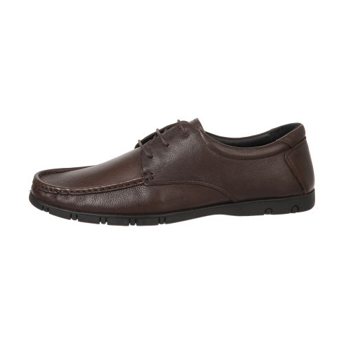 کفش روزمره مردانه فلوگارت مدل 100317180-103
