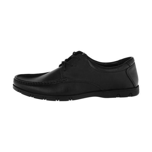 کفش روزمره مردانه فلوگارت مدل 100317181-101