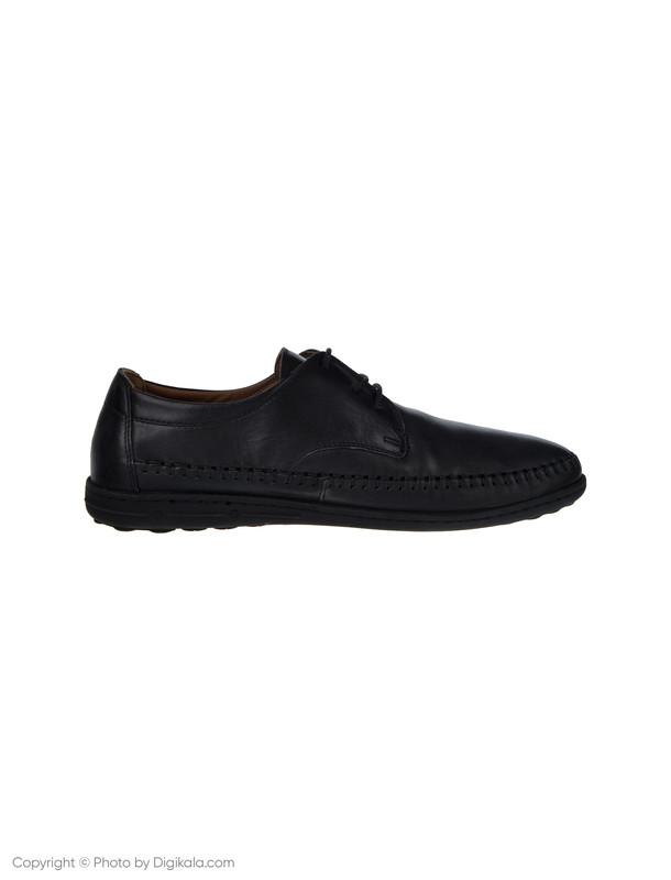 کفش روزمره مردانه پولاریس مدل 100296999-101
