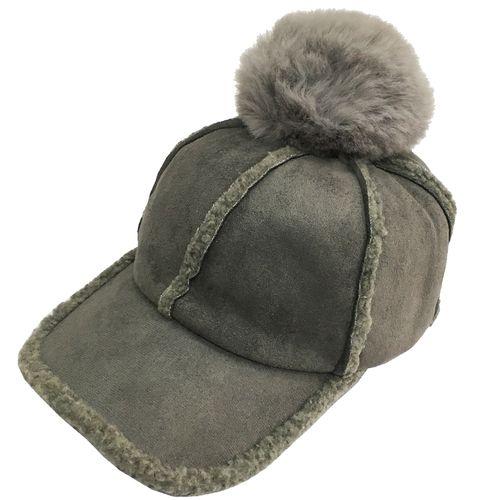 کلاه کد 1057