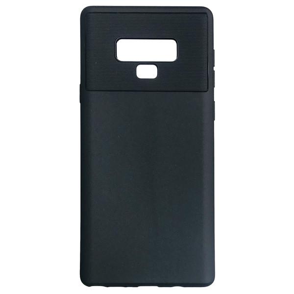 کاور ام تی چهار مدل AS116017002 مناسب برای گوشی موبایل سامسونگ Galaxy Note 9