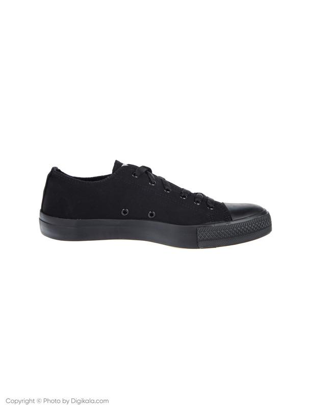 کفش روزمره مردانه پولاریس مدل 100294645-101