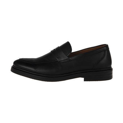 کفش روزمره مردانه پولاریس مدل 100299671-101