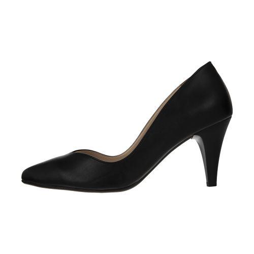 کفش زنانه پولاریس مدل 100294710-101