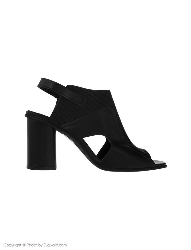 کفش زنانه پولاریس مدل 100298512-101