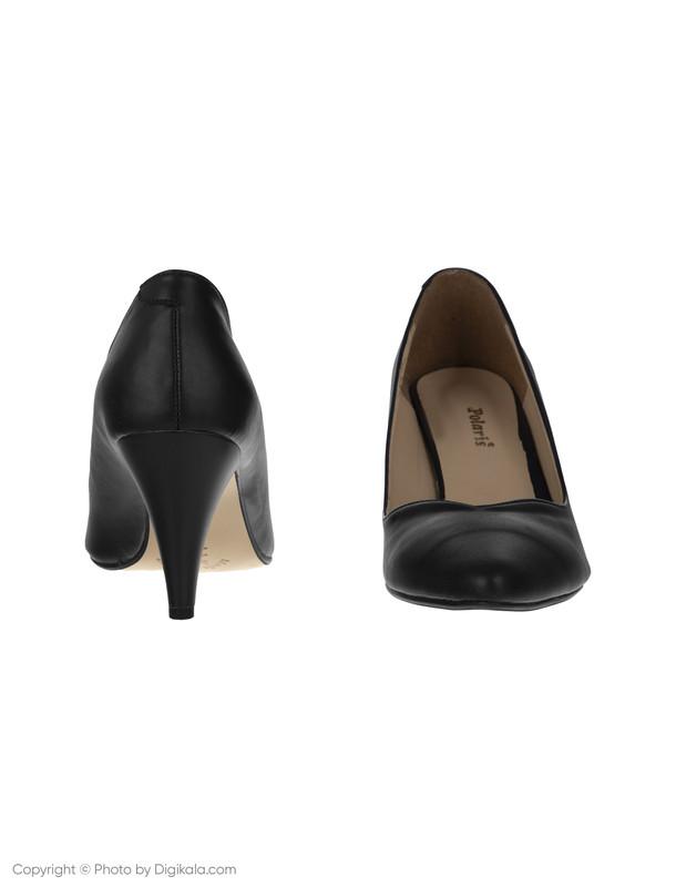 کفش زنانه پولاریس مدل 100294709-113