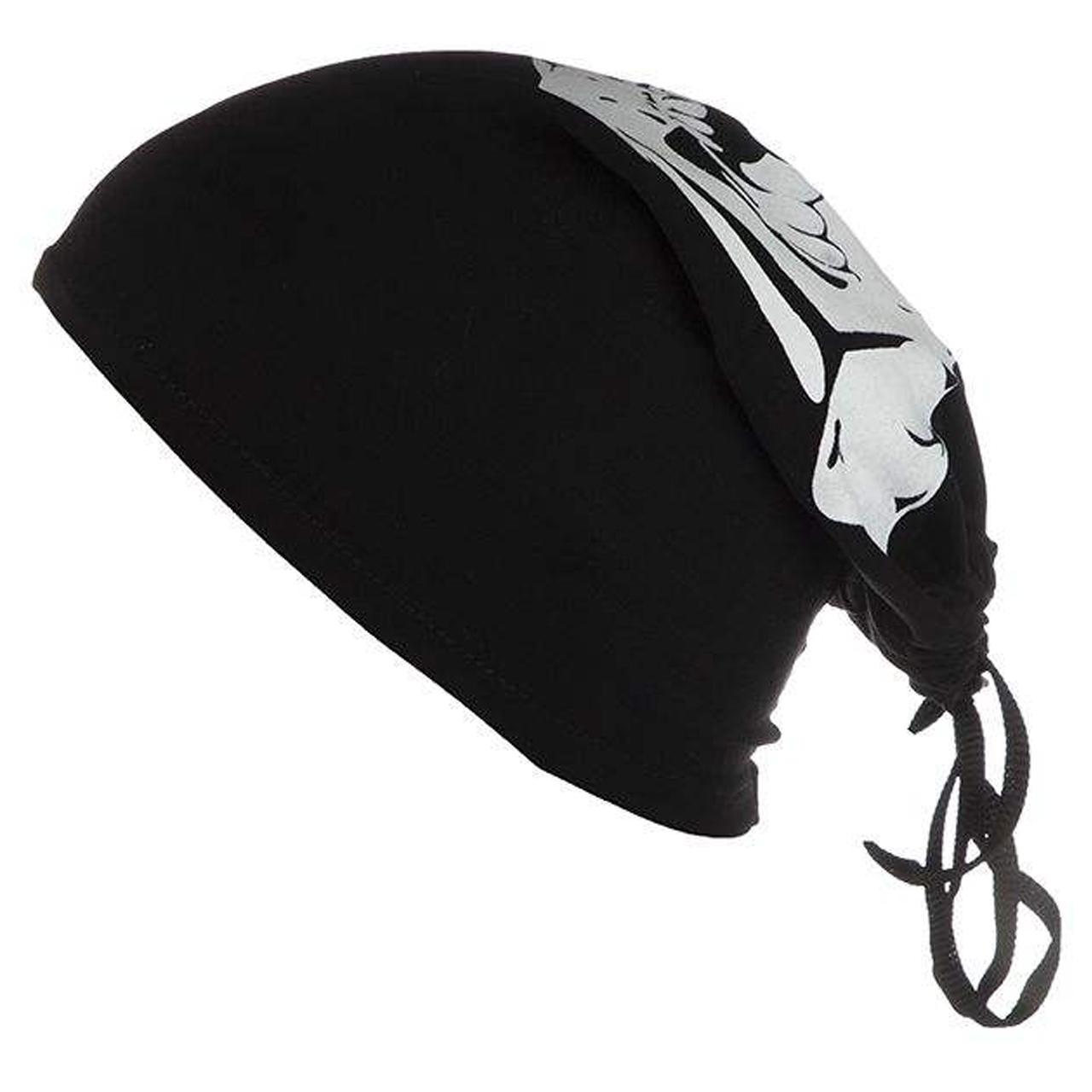 کلاه پسرانه کد 111