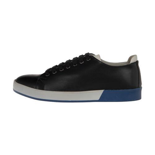 کفش روزمره مردانه فارستر مدل 100256249-101