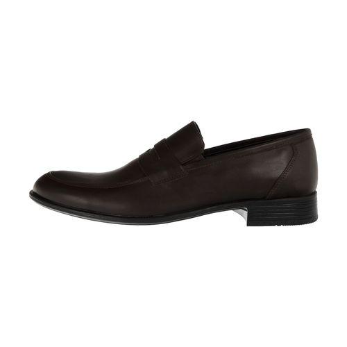 کفش مردانه گاراموند مدل 100255604-103
