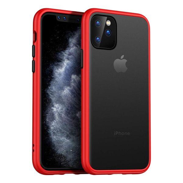 کاور مدل nxcb مناسب برای گوشی موبایل اپل iphone 11 pro