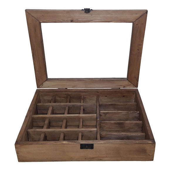 جعبه جواهرات کد 188
