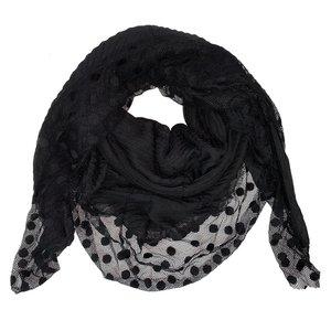 روسری زنانه کد 1112