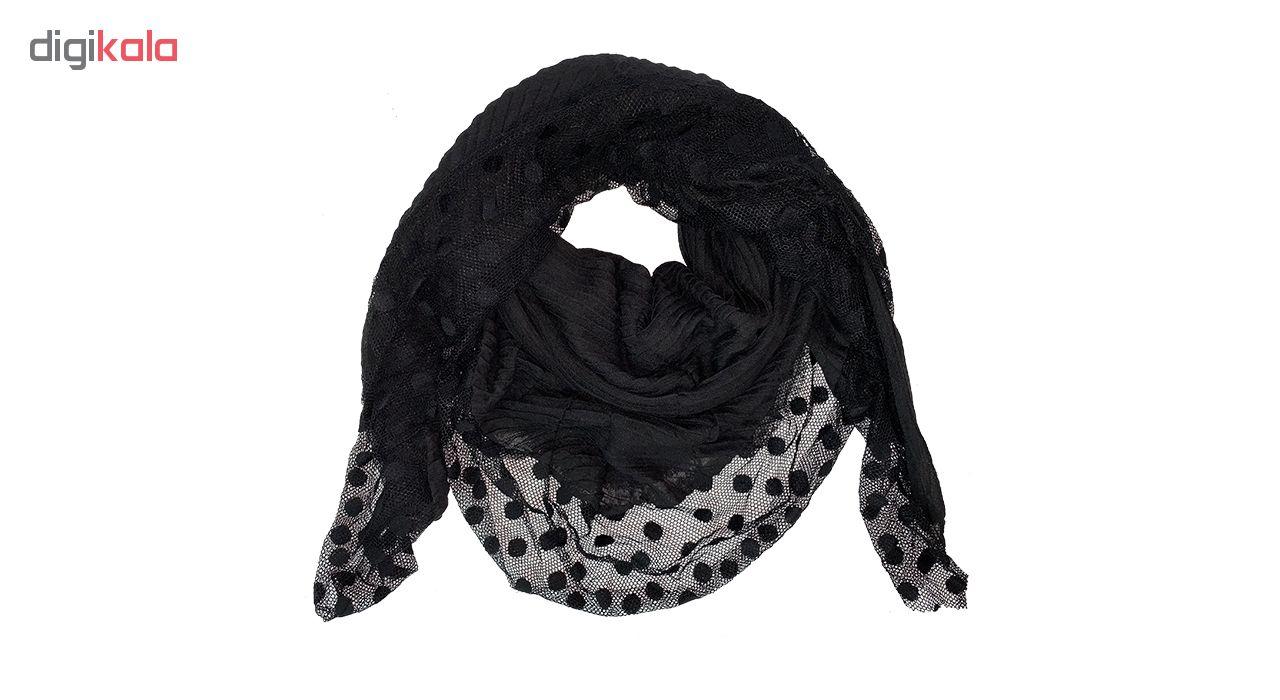 روسری زنانه کد 1112 main 1 1