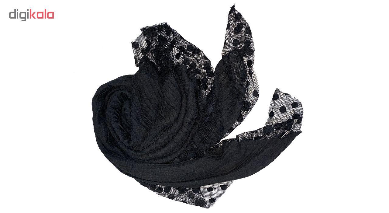 روسری زنانه کد 1112 main 1 2