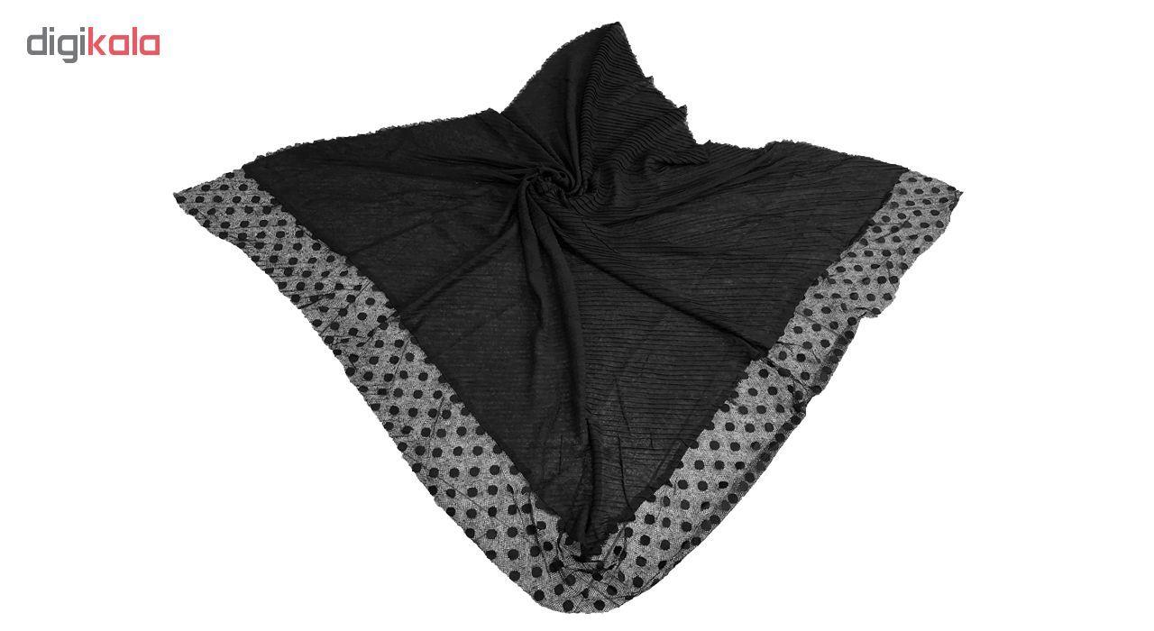 روسری زنانه کد 1112 main 1 3