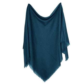 روسری زنانه کد 029