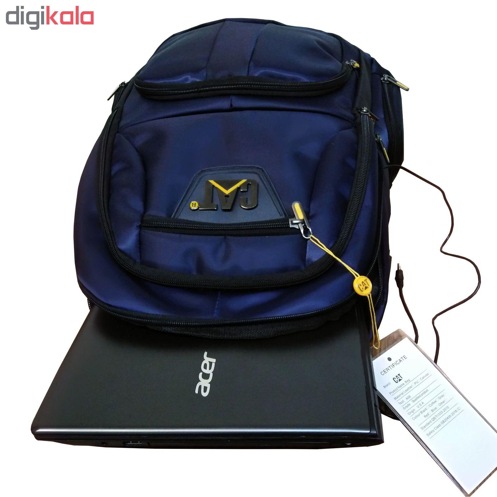 کوله پشتی مدل GB20400 main 1 2