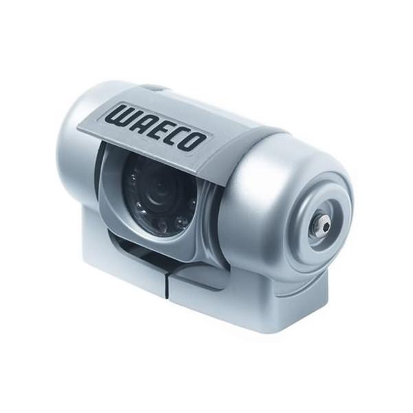 دوربین دنده عقب خودرو وایکو مدل CAM50C-24V