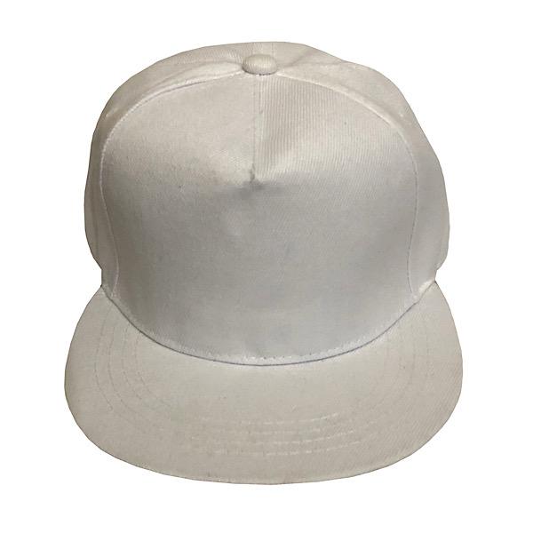 کلاه کپ کد D375