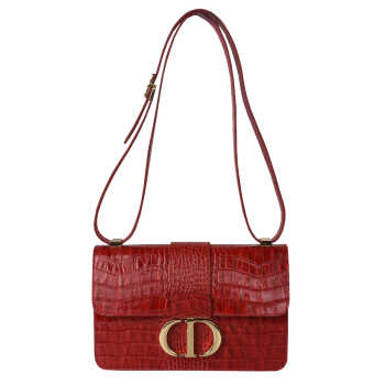 کیف دوشی زنانه کهن چرم کد v182-2