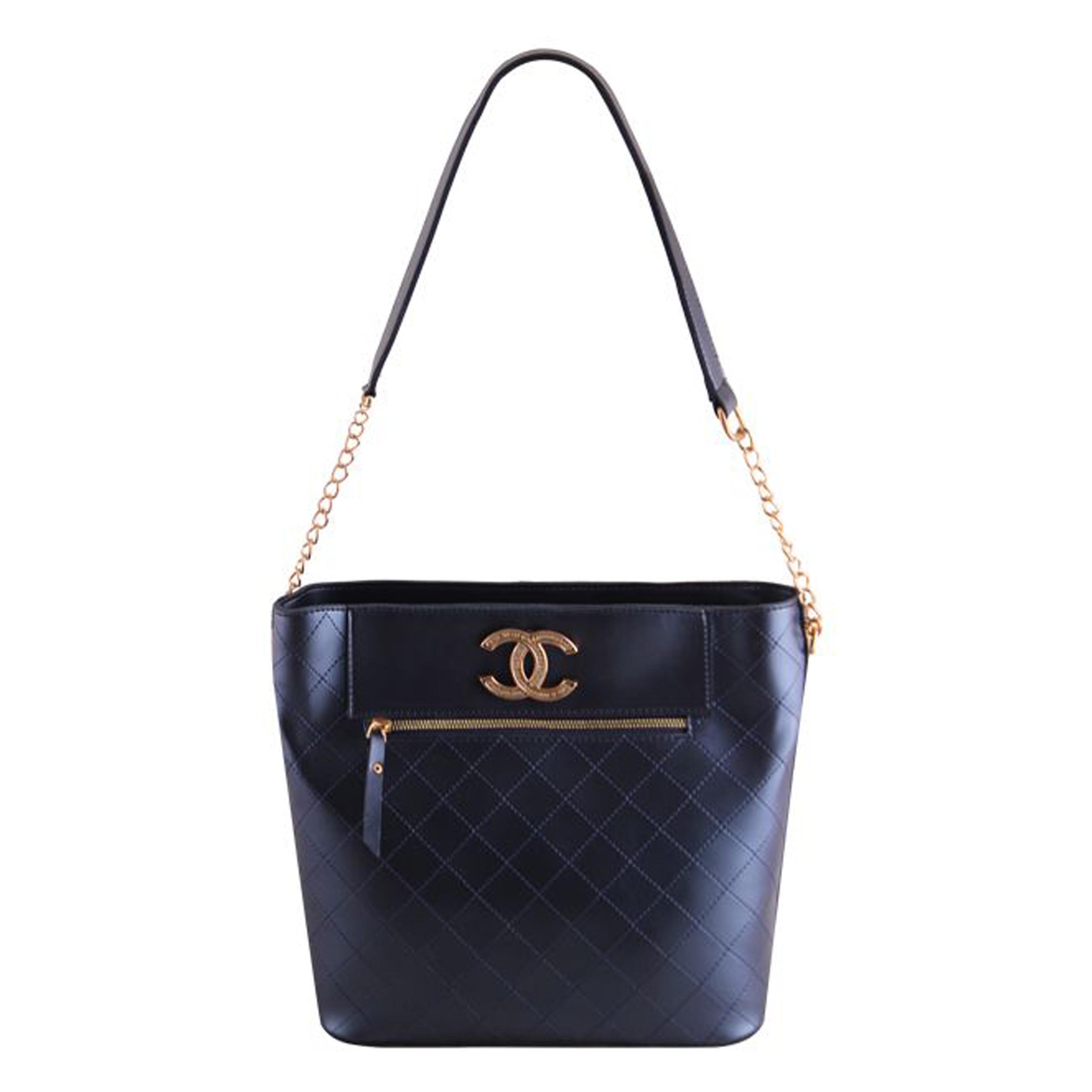 کیف دستی زنانه مدل 0404
